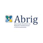 Abrig