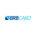 BRB Card