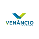 Venâncio Shopping